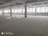 申虹產業園上海市青浦區華徐公路888號研發辦公樓出租30平起