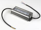 厂家直销LED外置驱动电源恒流56W认证 室外路灯照明防水专用