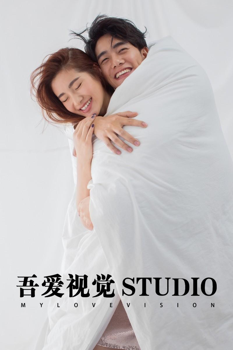 情侣写真 999元 底片全送~~
