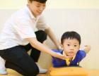 深圳早教排名 杰奥教育在第几名