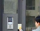 安装监控,门禁系统,数字法庭,酒店监控电脑维