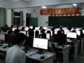 汕头耐特培训学校,一年制在职中专业学历教育培训