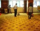 专业地毯清洗,地面清洗保公司