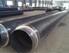 3PE防腐钢管厂家/防腐钢管价格惊喜