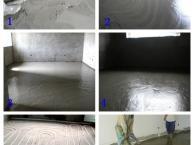 郑州发泡混凝土专业做屋顶保温隔热找平找坡施工价格便宜