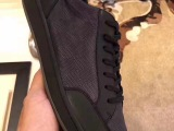 咨询下网上在哪里买广州鞋,以假乱真的多少钱?