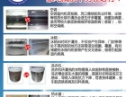 专业深度清洗(空调、洗衣机、油烟机、冰箱、热水器)