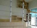 贵池玖龙时代大厦50平米精装1室1厅1卫950元
