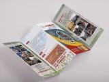 山东淄博市平面设计,VI设计,画册设计,您身边的平面设计专家