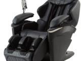 松下电动按摩椅EP-MA73 家用多功能3D按摩椅