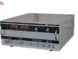 22V50A变频电源,程控电源,大功率电源