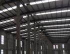 挑高13米单层厂房现房现证