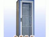 广州金盾挂墙机柜