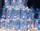 天津市东丽区先锋路,津塘公路,免费送大桶,桶装水