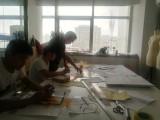 服装设计培训 手工打版 CAD线上制版培训