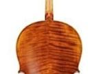 原价28000 99新YAMAHA大提琴 现在低价转