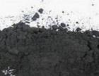 长沙回收四氧化三钴、钴酸锂厂家回收