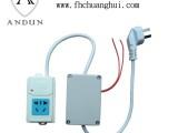 電動卷簾門用地鎖-智能斷電控制器