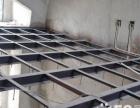 钢结构厂房、网架工程、焊接工程、厂房房屋铁瓦盖顶