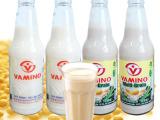 VAMINO哇米诺泰国豆奶原味五谷味豆奶