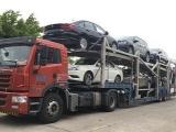 飛達物流承接全國物流專線  杭州整車大件運輸 調度返程