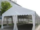 广州黄埔区活动帐篷