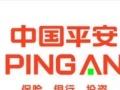中国平安公司郑州分公司