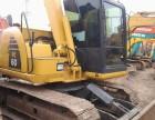 图木小松60-8二手挖掘机6吨新款价格动作灵活出售