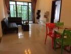 宝安椰林湾 2室 1厅 68平米 出售