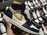 中国潮牌鞋这个是代理的呢
