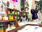 福州亿典文化专业定制各类高端主题宝宝宴生日派对婚宴