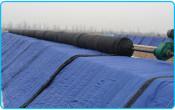 潍坊具有口碑的大棚保温被供应,大棚保温被供应