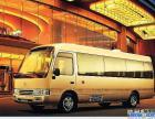 杭州租车包车/杭州租车价格优惠/杭州专业租车服务公司