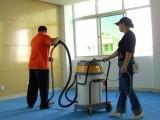 大连开发区保洁大连开发区保洁公司那家好正规保洁公司顺心