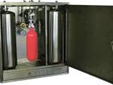 朝阳区三元桥安装厨房自动单瓶灭火装置多少钱