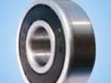 高精密不锈钢微型轴承 SSMR85ZZ