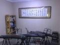 琴岛古筝艺术培训学校——齐市最顶级古筝培训