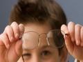 康视佳视力保健 康视佳视力保健诚邀加盟