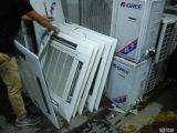 高价回收空调中央空调电缆发电机电池电池设备