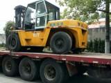 二手叉车 二手2.5吨叉车低价出售
