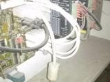 永康神钢Kobe700 激光切割机维修