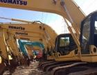 转让 挖掘机小松低价出售 中小型 挖掘机包送