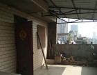 桂林市八里街 2室2厅 95平米 简单装修 押一付三
