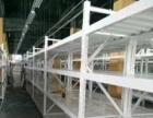 库房仓储货架家用地下室货架