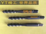 日本YT 丝锥4-40牙规10-24板牙