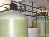 供应锡林郭勒盟2015水处理车间设备检修更换滤料