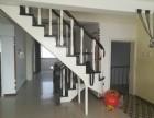 超达家园 5跃6赠7 3个阳面卧室 超好户型 160平米超达家园