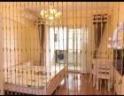 红河风景 1室 1厅 100平米 整租