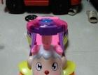 【搞定了!】三轮车,儿童玩具车