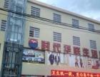 新县苏河镇镇中心大面积商铺出租